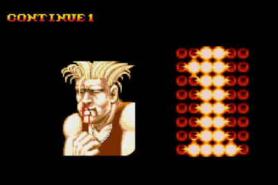 http://nostec.files.wordpress.com/2010/06/streetfighter2.jpg